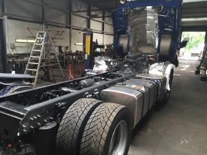 Scania 2 (1)